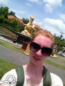 Phuket Dragon