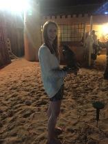 Desert safari (23)